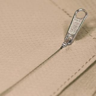 Кошелек Osprey Stealth Waist Wallet Desert Tan - O/S - бежевий 009.1130