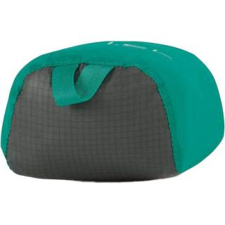 Гермомешок Osprey Ultralight DrySack Tropic Teal бирюзовый 009.2113