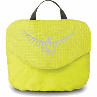 Накидка Osprey Ultralight High Vis Raincover XS Electric Lime - зелёный 009.0055
