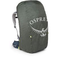 Накидка Osprey Ultralight Raincover XL Shadow Grey - серый 009.0060