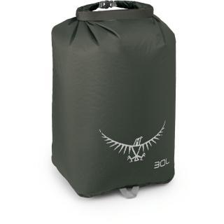 Гермомешок Osprey Ultralight Drysack Shadow Grey серый 009.0033