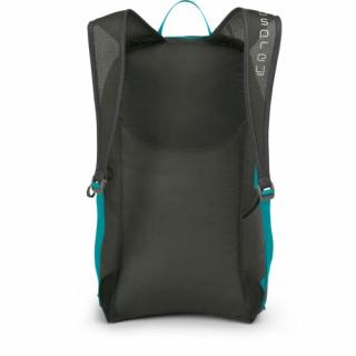 Рюкзак Osprey Ultralight Stuff Pack Electric Lime (зеленый) O/S