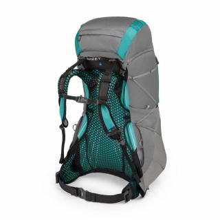 Рюкзак Osprey Eja 48 Moonglade Grey - WM - серый 009.1753