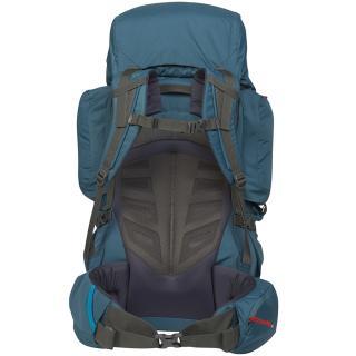 Рюкзак туристический женский Kelty Coyote 60 W hydro 22617520-HYD