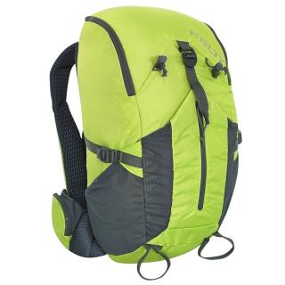 Рюкзак туристический Kelty Ruckus Panel Load 28 apple green 22627116-APL