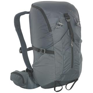 Рюкзак туристический Kelty Ruckus Panel Load 28 dark shadow 22627116-DSH