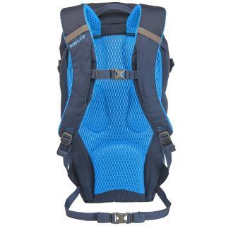 Рюкзак городской туристический Kelty Redtail 27 twilight blue 22618217-TW