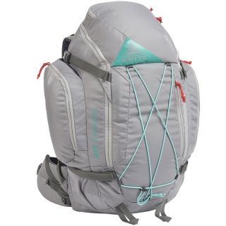 Рюкзак туристический женский Kelty Redwing 36 W smoke 22615720-SM