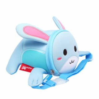 Детская сумочка на пояс Nohoo Зайка NHY007-1