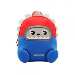 Детский рюкзак Nohoo Динозавр Робот NHB189