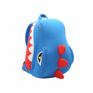 Детский рюкзак Nohoo Дракозавр NHB218