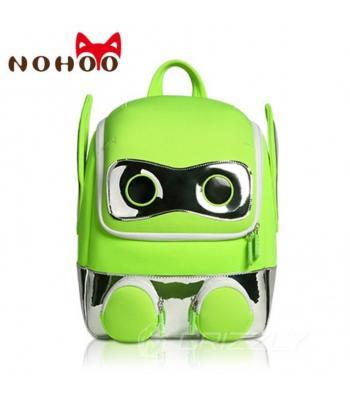 Рюкзак Nohoo Робот Средний NH082M