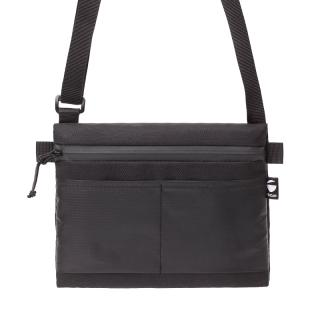 Сумка Pelican Slim bag Black PNBG001-001