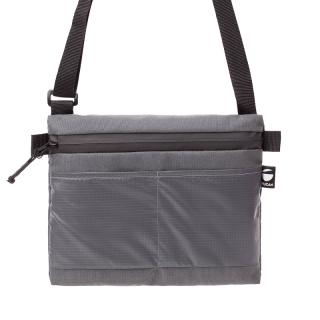 Сумка Pelican Slim bag Gray PNBG001-002