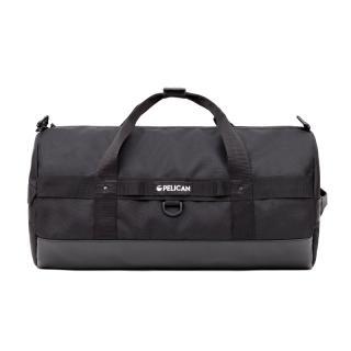 Дорожная сумка Pelican Phase Ssg Black PNBG003-001