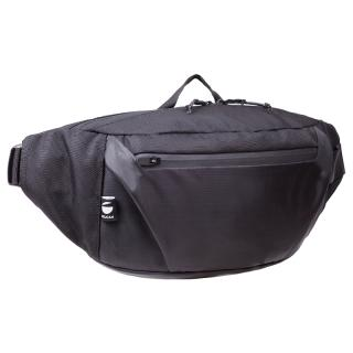 Бананка Pelican Big bag Black PNWB005-001