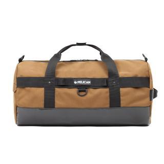 Дорожная сумка Pelican Phase Ssg Coyote PNBG003-003